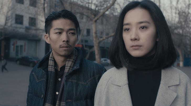 Фото №4 - В Петербурге покажут культовые фильмы из Китая