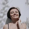Катарина Двойникова