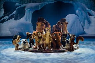 Фото №7 - Ёлки-2014: выбираем лучшие новогодние представления для детей