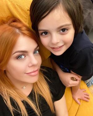 Анастасия Стоцкая развелась с мужем, подробности, фото