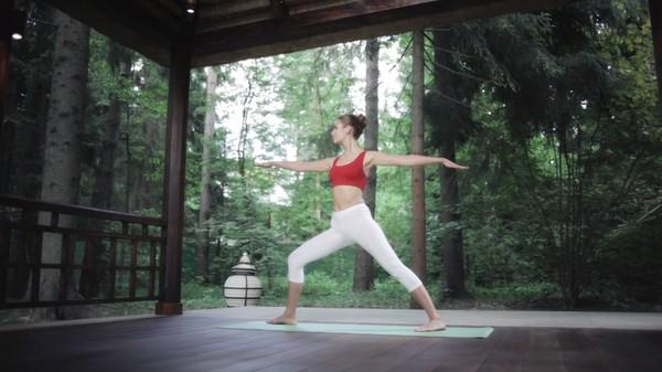 Фото №4 - 7 лучших упражнений для укрепления суставов, которые подойдут каждому