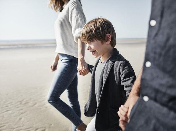 Фото №2 - 10 фраз, которые никогда нельзя говорить ребенку