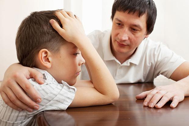Фото №2 - Как мы растим лгунов: 4 причины детской лжи