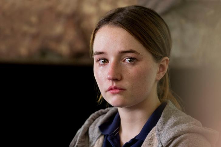 Фото №8 - Невероятная история изнасилования: как 18-летнюю Мари Адлер из жертвы серийного маньяка превратили в лживую преступницу
