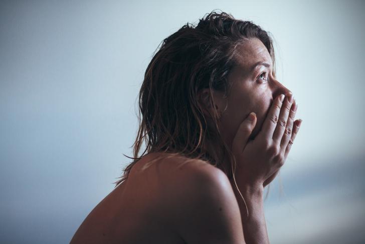 Фото №5 - «Дневник кислородного вора»: как мужчина влюблял в себя девушек, а потом бросал их, чтобы причинить боль