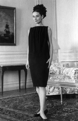 Фото №11 - Моя прекрасная леди: 15 модных уроков, которые сделали Одри Хепберн иконой стиля