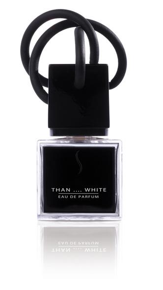 Фото №20 - Нулевой пациент: 10 ароматов с «белым» запахом