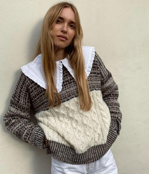Фото №11 - Собираем образ на осень: советы от модного эксперта