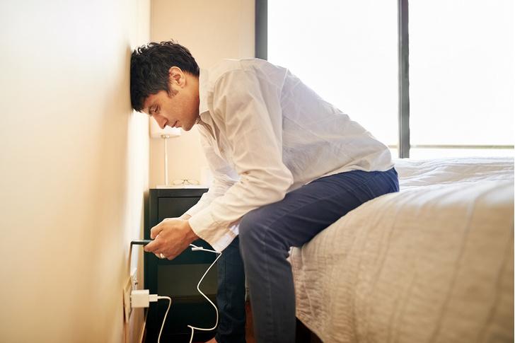 Фото №1 - Если ты заряжаешь iPhone этим способом, он начнет быстрее терять заряд