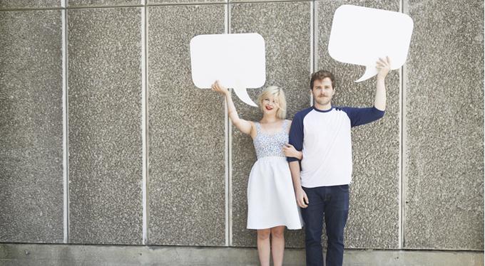 Женатые и одиночки: новый взгляд на стереотипы