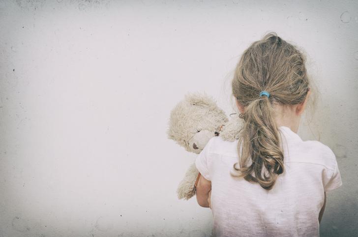 Солнечногорск нападение на ребенка, детская безопасность, нападение на ребенка, криминал, история из жизни, как обезопасить ребенка, совет эксперта