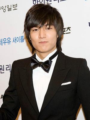 корейские актеры актрисы