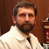 Сергей Костюкевич