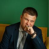 Александр Клочков