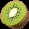Фото №3 - Тест: Выбери фрукт, а мы скажем, как пройдет твой декабрь