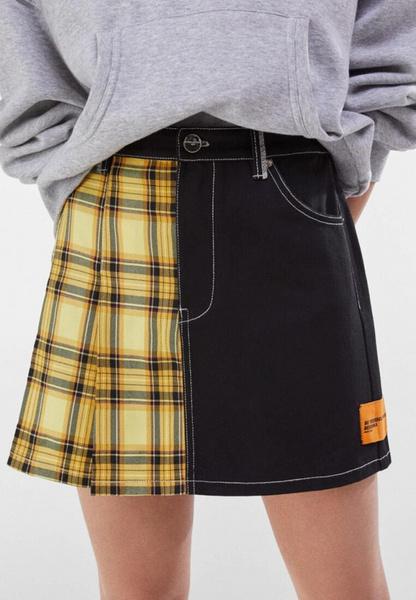 Фото №5 - 7 модных юбок этой весны, которые ты точно захочешь купить