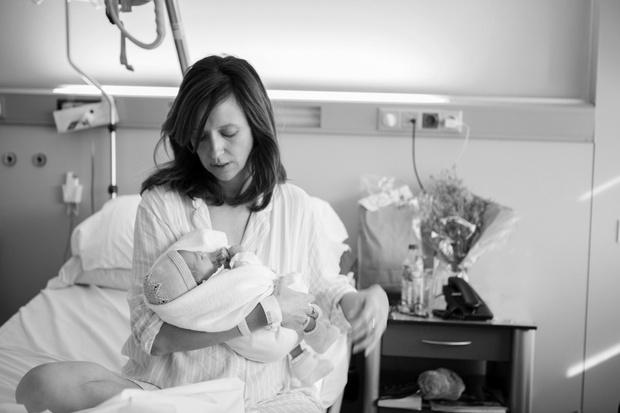 Фото №1 - «Я занимала себя делами каждую минуту— только чтобы не проводить время с сыном»: откровения девушки, едва пережившей послеродовую депрессию