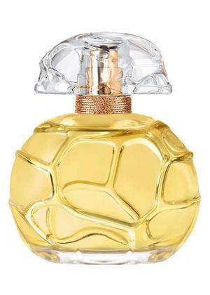 Фото №12 - Золотой запас: любимые ароматы Одри Хепберн, Мэрилин Монро и других звезд прошлого столетия