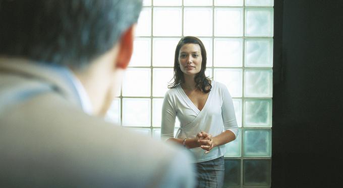 История нашего знакомства: как мы обманываем самих себя