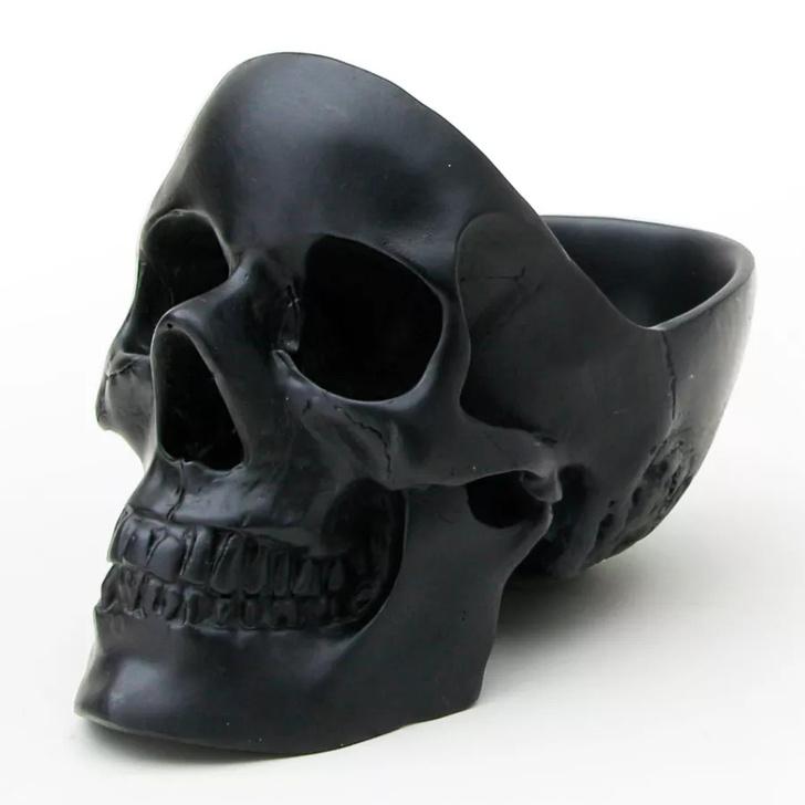 Фото №4 - ТОП-15: лучший декор к Хэллоуину