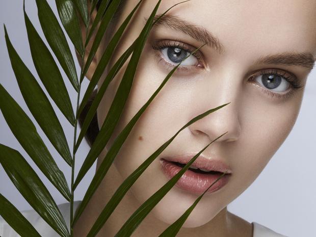 Фото №4 - Ген красоты: какие черты лица передаются по наследству (и какие из них можно изменить)
