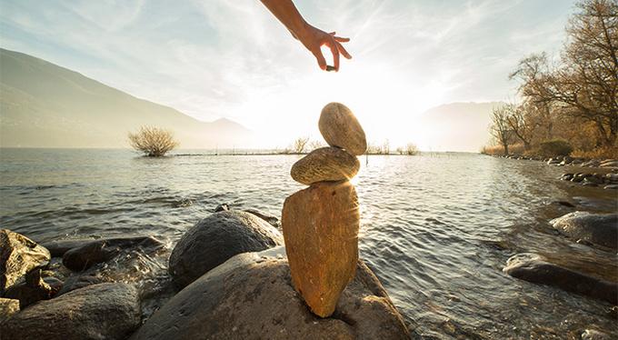 Что такое осознанность и как ее развить? 5 простых упражнений