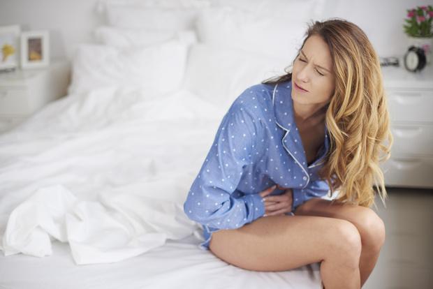 эндометриоз у женщин: что это такое, симптомы и лечение