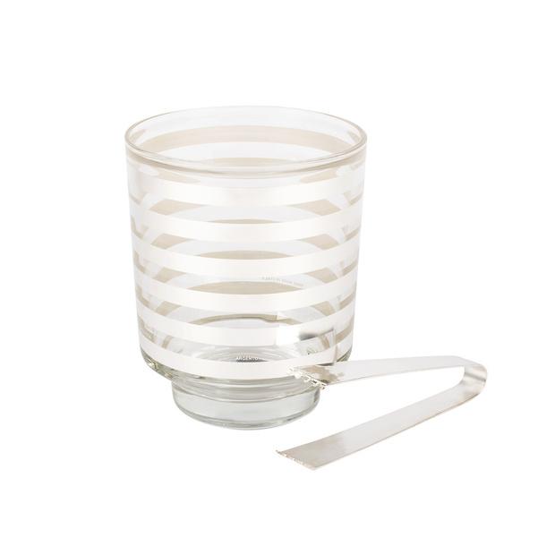 Фото №8 - Ведерки и бокалы для шампанского: выбор ELLE DECORATION