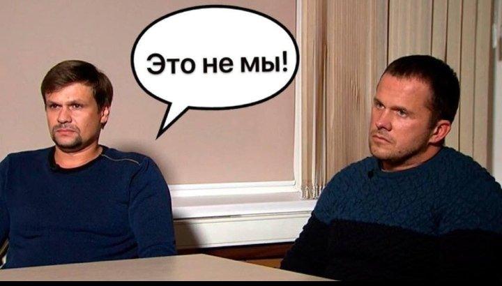 Фото №1 - Лучшие шутки о «фактически угнанном» в Афганистане украинском самолете