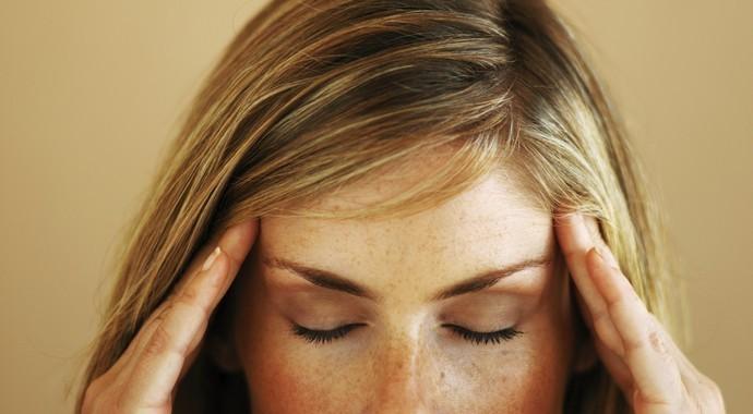 Проблемы с концентрацией? Учимся фокусироваться
