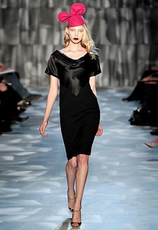 Фото №17 - Неделя Моды в Милане: первые показы