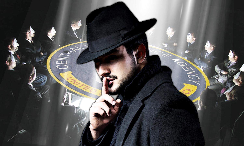 5 теорий заговора, которые оказались правдой | MAXIM