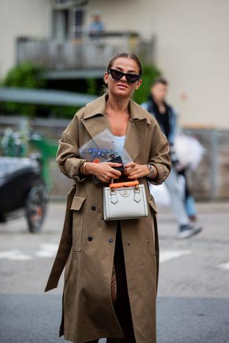 Фото №10 - Пальто, которые не выйдут из моды: 4 модели на все времена