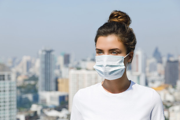 Каким станет мир после коронавируса: мнения экспертов