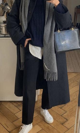 Фото №4 - Что купить: самые модные сумки в школу или универ