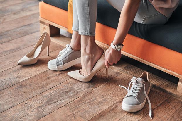 какая обувь полезна для ног, ортопедические стельки обувь для взрослых