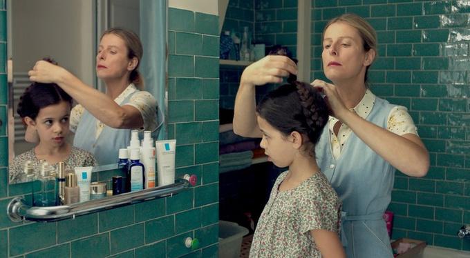 «Идеальная няня»: монстр в вашей детской