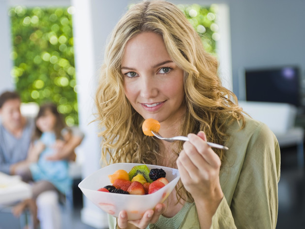 Фото №3 - Диета Хашимото: что нужно знать о питании для здоровья щитовидной железы