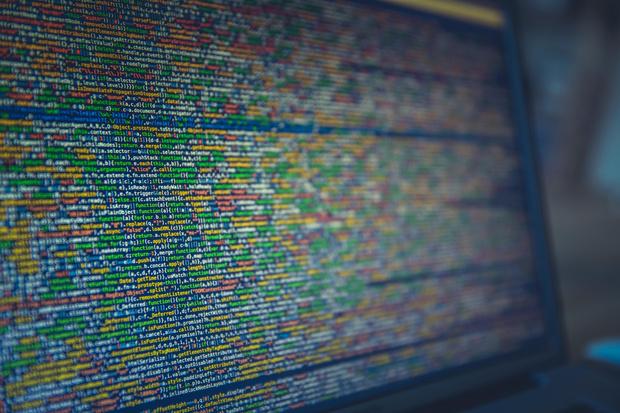 Фото №1 - Три новые хакерские уловки, про которые мало кто знает