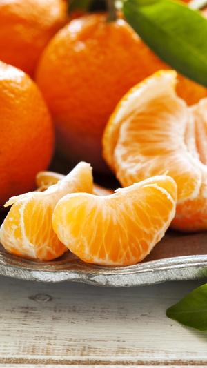 Фото №9 - Нет авитаминозу: чем заменить весенне-летние продукты зимой