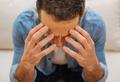 Как избавиться от вредных неосознанных убеждений