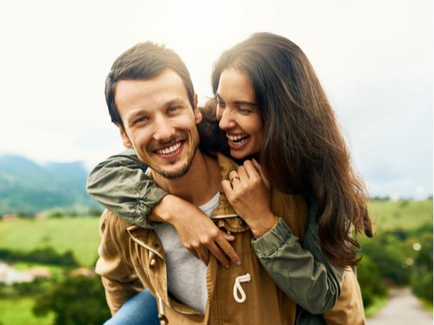 Фото №4 - Одна любовь на всю жизнь или свободные отношения: есть ли будущее у моногамии