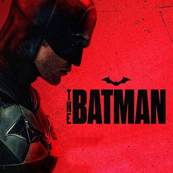 Фото №1 - У «Бэтмена» с Робертом Паттинсоном будет спин-офф! Собрали все, что известно о проекте