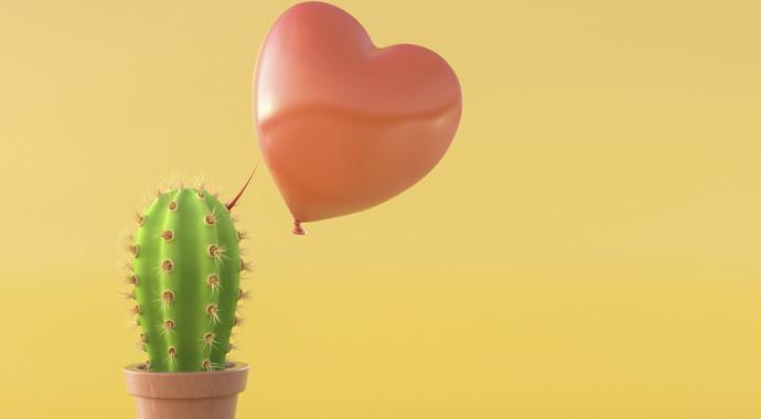 Что может разрушить отношения: восемь сигналов опасности