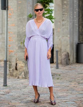 Фото №6 - Какое платье выбрать для свидания: 5 беспроигрышных вариантов