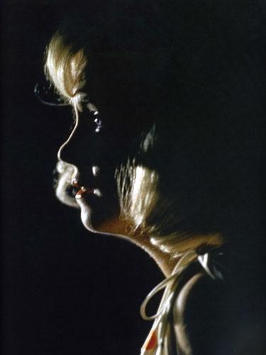 Фото №8 - 50 фотографий Мэрилин Монро, которые вы не видели