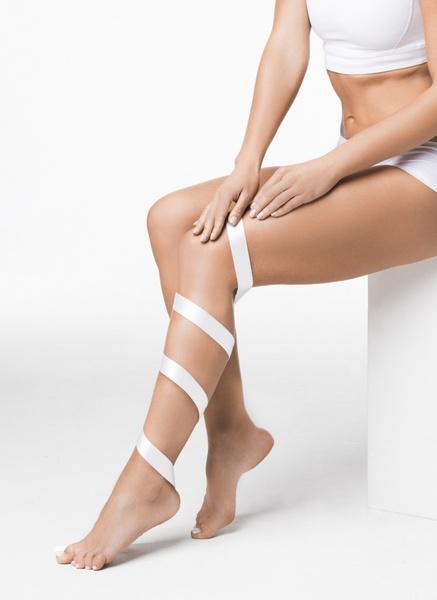 Фото №3 - Сухость, шишки, варикоз: простые способы забыть проблемы и вернуть ногам легкость и красоту