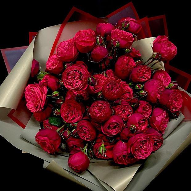Фото №13 - Топ-15: подарки на День святого Валентина