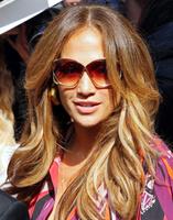 Дженнифер Лопес (Jennifer Lopez)