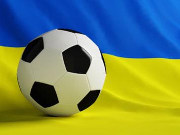 В Польше и Украине стартовала «билетная кампания»